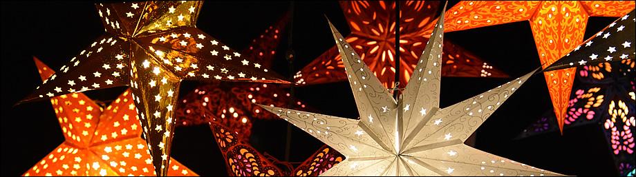 calendrier marche noel 2018 alsace Le calendrier des manifestations de Noël 2018 en Alsace calendrier marche noel 2018 alsace